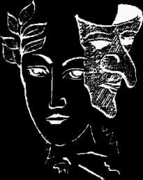 maske_i